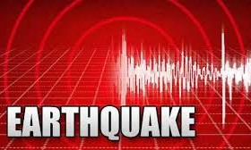 जापानमा शक्तिशाली भूकम्प गयो, नौजनाको मृत्यु
