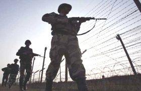 किन चुलिदैछ भारत र पाकिस्तानबीचको युद्धः सेना मारेर खुशीयाली
