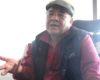 आर्थिक विकासमा छलाङ मार्नेगरी सरकारले काम गर्छः वरिष्ठ उपाध्यक्ष गौतम