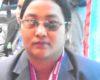 विनिता चौधरी बनिन प्रदेश ७ को भूमि व्यवस्थापन तथा कृषि सहकारी मन्त्री