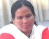 मुक्त कमलरी कृष्णी थारु एमालेकोतर्फबाट प्रदेश ५ को उपसभामुख बन्दै