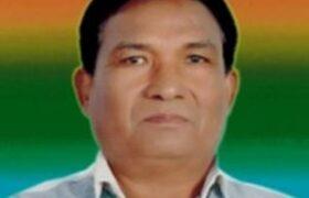 'बनसप्ती' लोपोन्मुख परम्परा