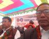 थारु एकता नहुँदासम्म अधिकार प्राप्त गर्न सकिदैनः पूर्वमन्त्री रामजनम चौधरी