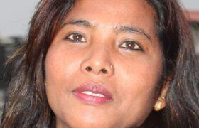 थारु समुदायका महिला बढी स्वतन्त्र