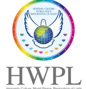 म्यानमारमा शान्तिको पहल गर्न एचडब्ल्यूपीएलको आव्हान