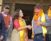 पत्रकार महासंघको अन्तिम परिणामः महासंघको केन्द्रीय कमिटीमा थारु शुन्य